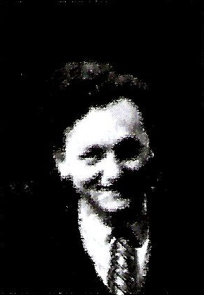 Freyermuth Raymond - mort à Viombois - GMA Vosges