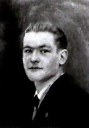 Schweitzer René  -   mort à Viombois , GMA Vosges ,  résistance lorraine alsace