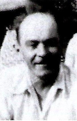 Vincent René    -   mort à Viombois , GMA Vosges ,  résistance lorraine alsace