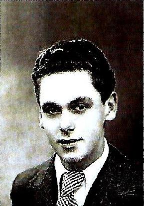 Ancel Lucien - Mort à Viombois