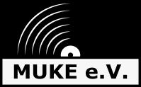 Muke e.V. zur Erhaltung von Musik und Kultur