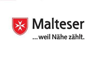 Malteser - Internationaler Hilfsdienst für Menschen in Not