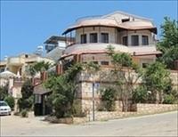 3 bed rooms villa in kalkan