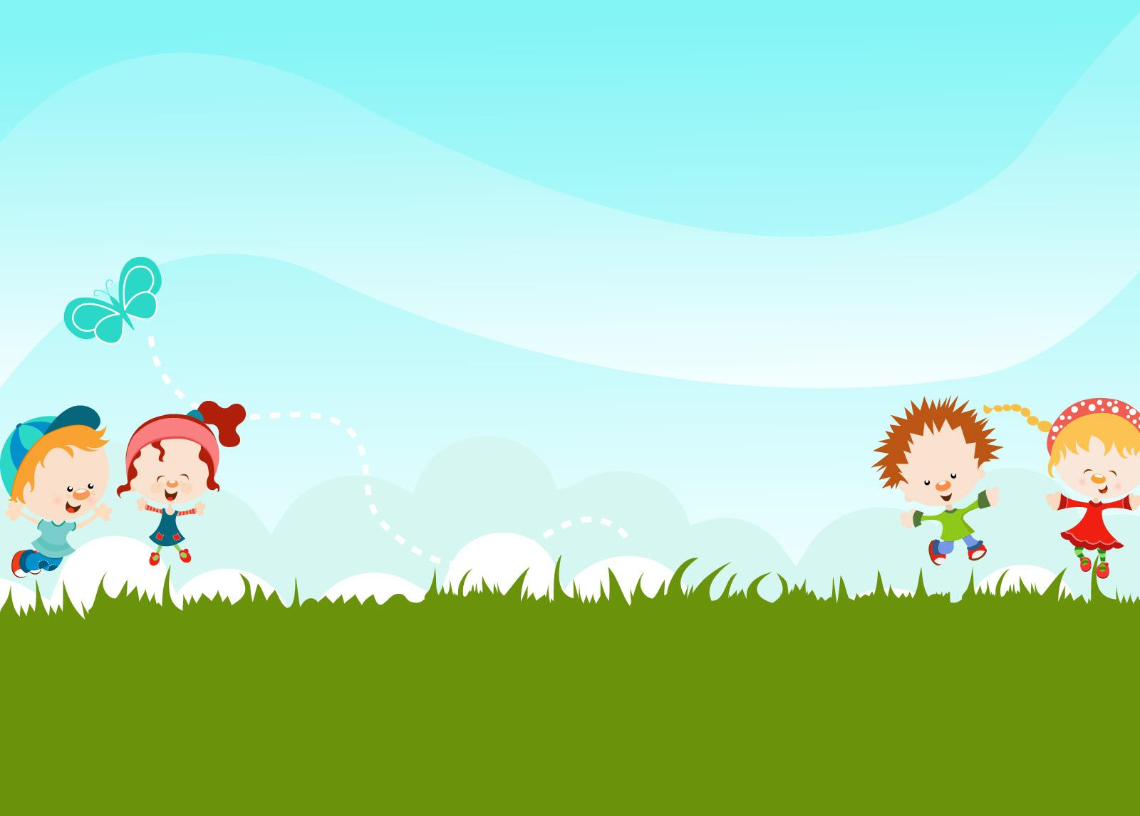 Картинки для презентации фон детские, рукопашный бой белом