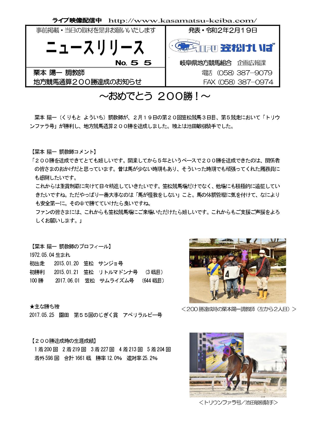 園田 ニュース