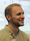 Dr. David Bröderbauer