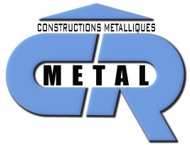 CR - METAL