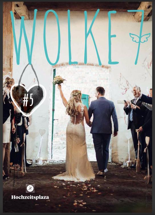 Freie Rede, Hochzeit, freie Trauung, Hochzeitsredner, Freiredner, Traumhochzeit, Zeremonie