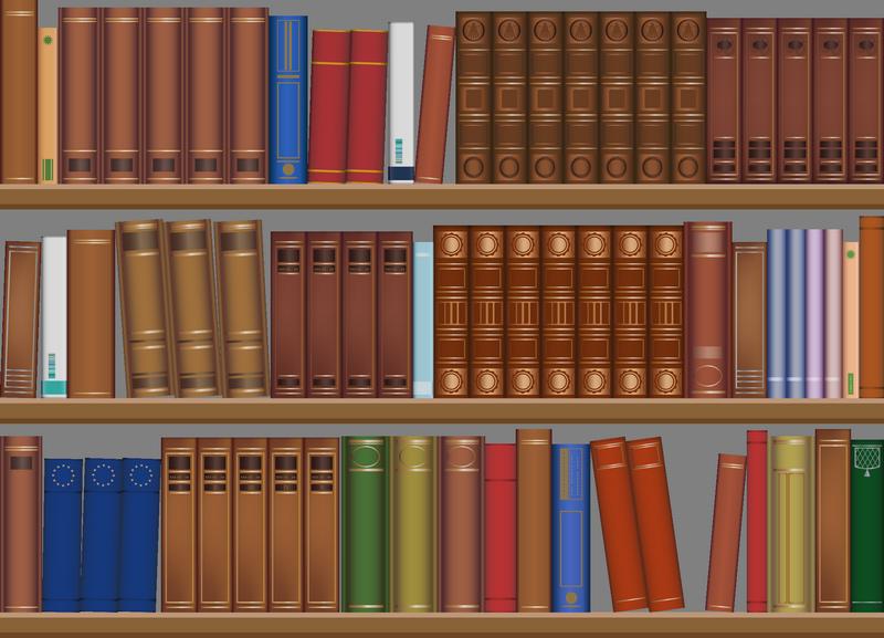 опухолью книги на полке пнг статье найдете подробную