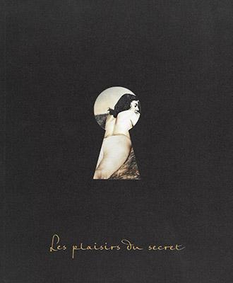 Das Buch | 20,5 x 24,5 cm | 206 Seiten | CHF 50.– Bestellungen: rahmenkunst.boss@gmail.com
