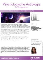 http://seminarflyer.paracelsus.de/0a_script/image.php?bild=SSH44250214