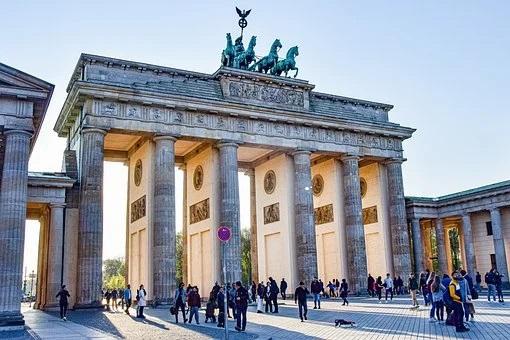 Rechtsanwalt, Aufenthaltsrecht, Berlin