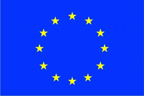 freizügigkeitsrecht, ARB, Türkei, Europa