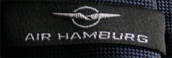 Nuestro cliente Air Hamburg