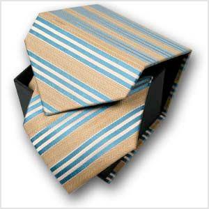Caja regalo Corbata
