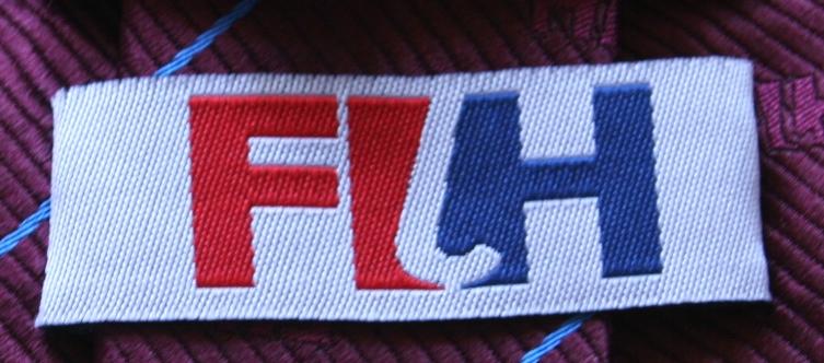 Nuestro cliente Federation International de Hockey, Suiza