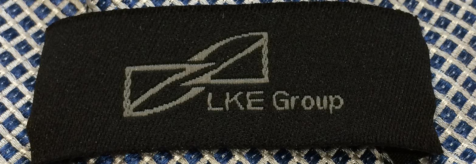 Nuestro cliente LKE Group