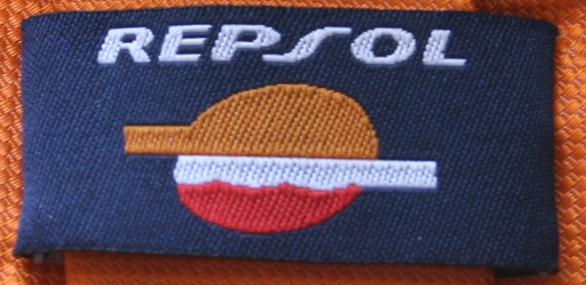 Nuestro cliente Repsol