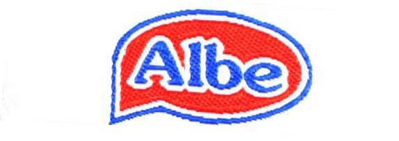 Nuestro cliente Albe