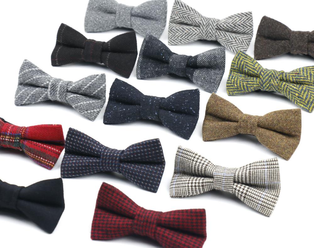 Pajaritas de seda, lana con sus diseños