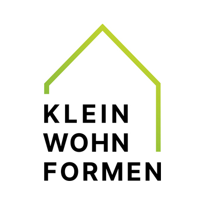 KLEINWOHNFORMEN - FILM