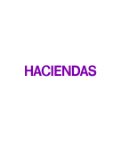 HACIENDAS Y SALONES