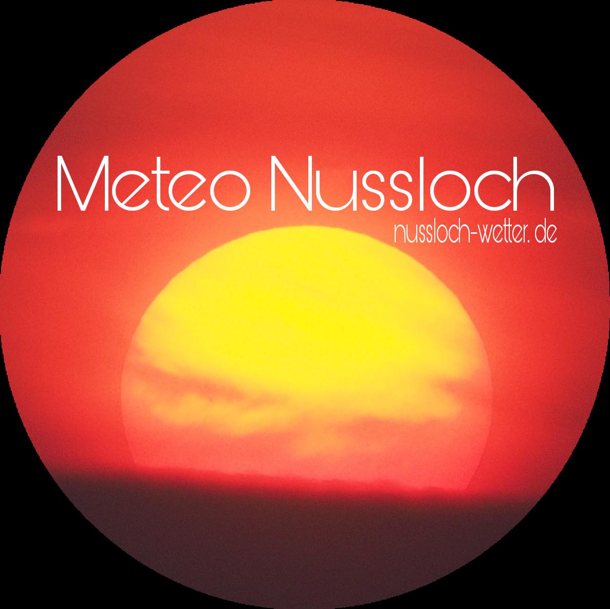 nussloch wetter logo 2