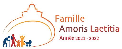19 mars 2021 – 26 avril 2022, Année Famille Amoris Laetitia