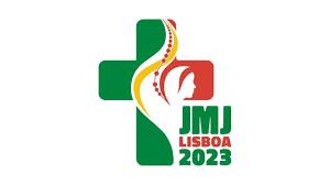 CONCOURS JMJ 2023
