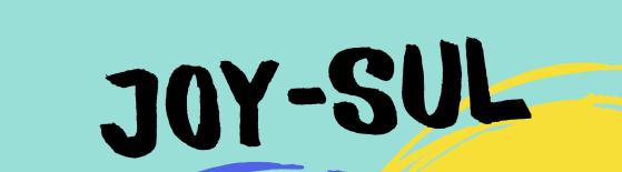2 jours JOY SUL