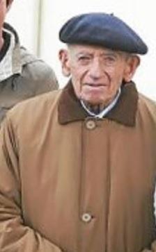 In memoriam, Frère Louis Narzul