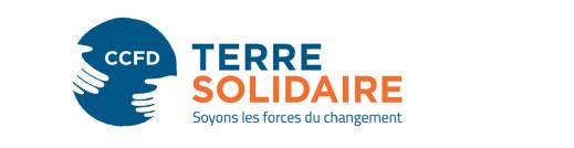 Le CCFD - Terre Solidaire a 60 ans!