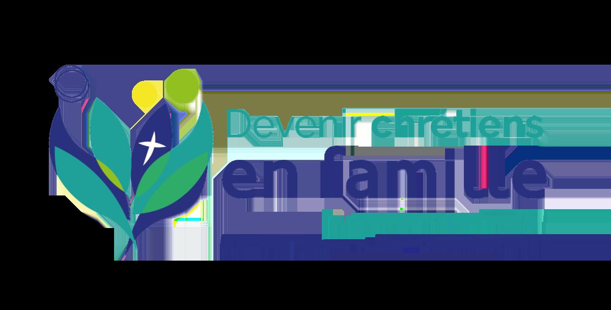 Devenir Chrétiens en famille