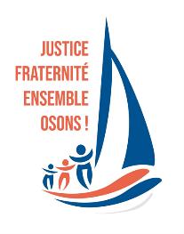 Solidarité Porzay