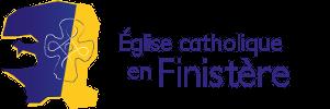 Vie et ministère des prêtres dans notre diocèse