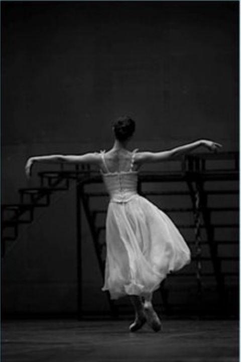 © Maria-Helena Buckley