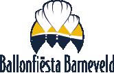 Ballonfiësta Barneveld