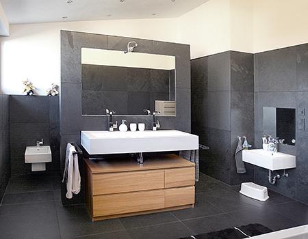 Wandplatten Bad. Cool Wandbelag With Wandplatten Bad. Stunning ...