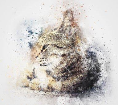 Greenheart Premiums Katzenfutter