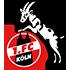 Ab heute ( 2012-05-05 ) 2. Liga; schade!