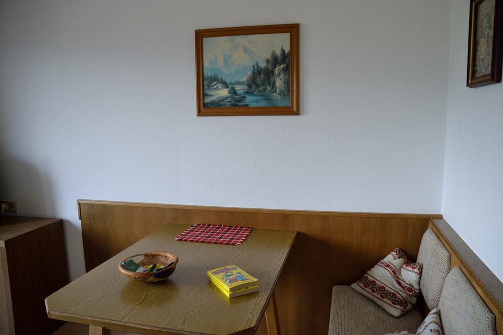"Studio ""Mitterspitz"""