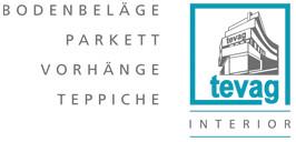 Logo Sponsor Rockkonzert Wangen TEVAG Abholung D. Vogt Holzbau
