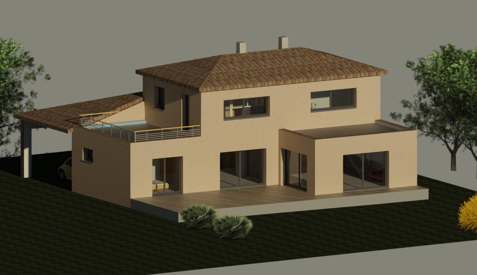 art bio etudes construction r novation maison. Black Bedroom Furniture Sets. Home Design Ideas