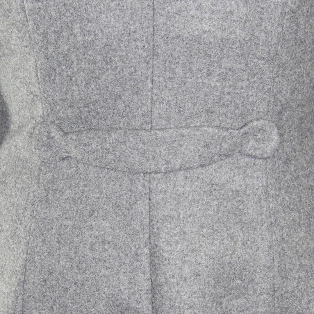 Mantel Emma - Original Riegel