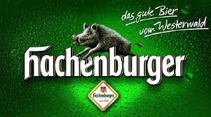 www.hachenburger.de