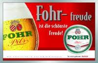www.brauerei-fohr.de
