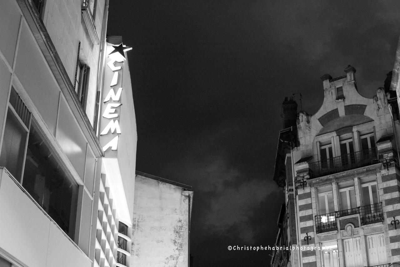 Clermont Ferrand - Ambiance