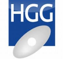 HGG Wieringerwerf