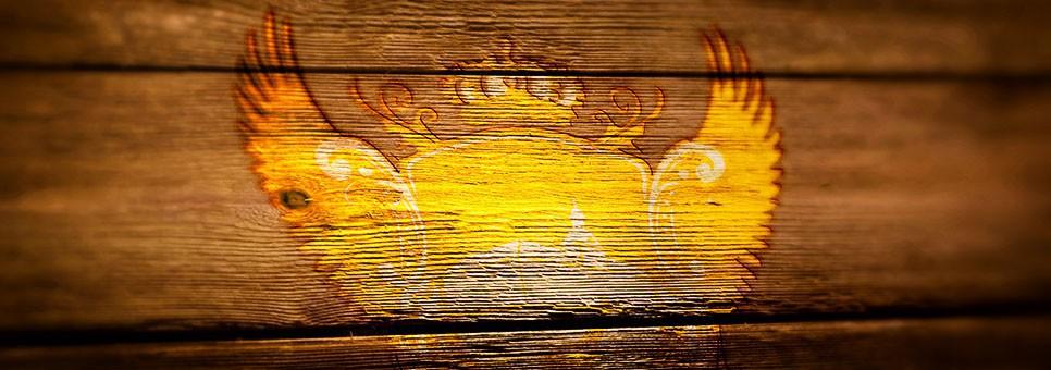 Zeitzer Whisky Manufaktur Home