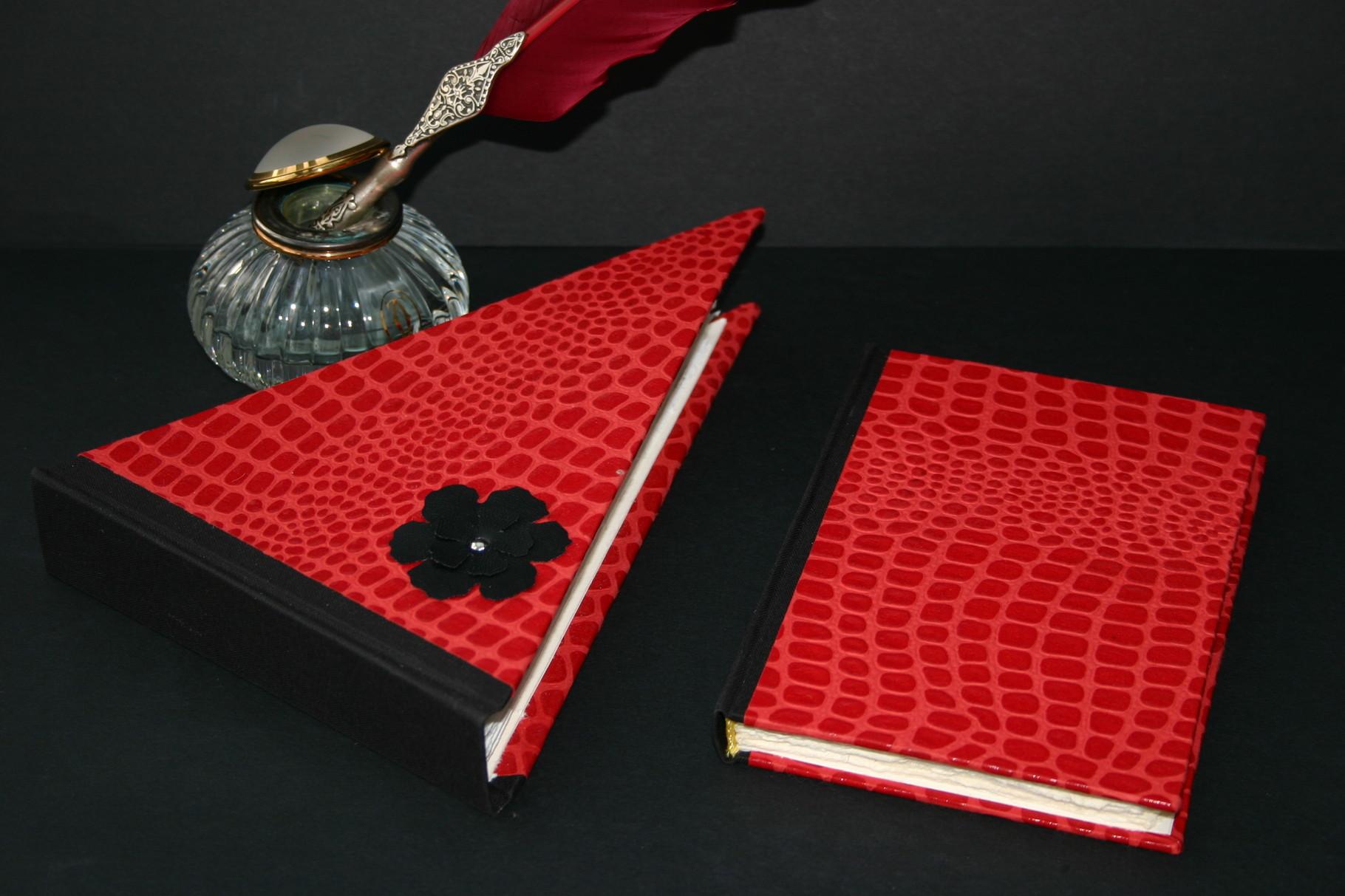 Tortenbuch als Album